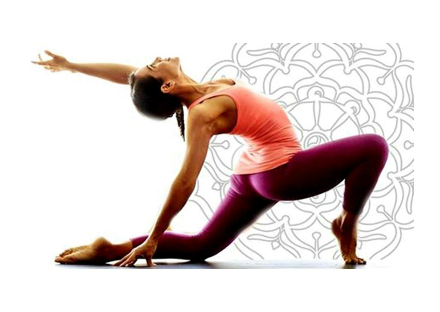 vinyasa-yoga-flow_0-436985023.jpg